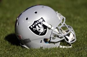 Raiders Helmet (Featured)