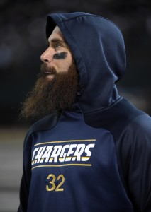 Eric Weddle (vertical)