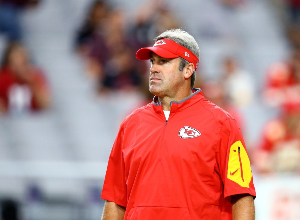 Usatsi Lowres Eagles Hire Doug Pederson Head Coach