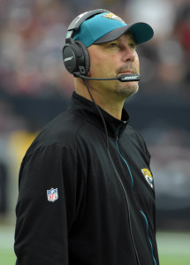 Chargers To Hire Gus Bradley As DC