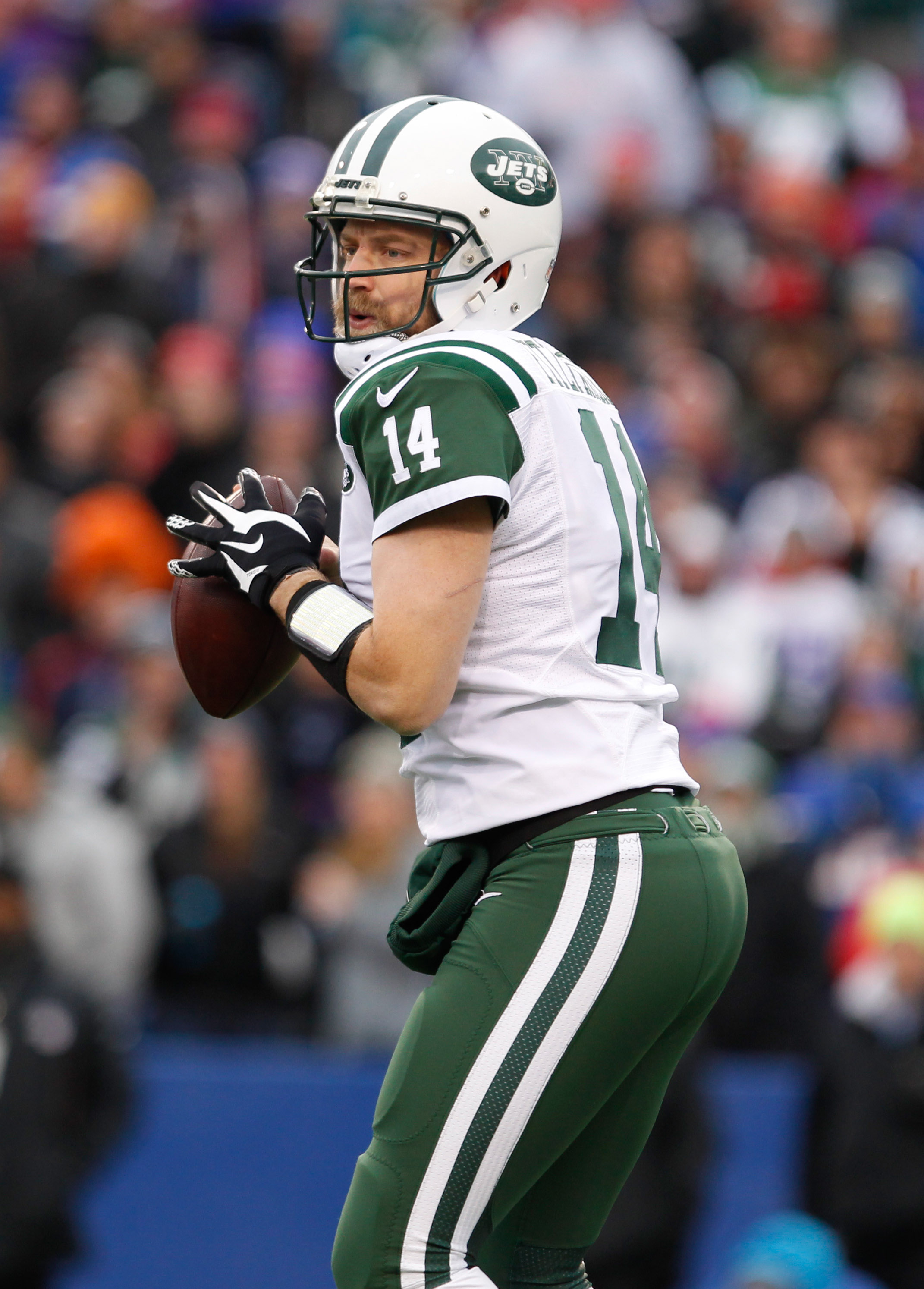 Key Free Agents  Ryan Fitzpatrick (Vertical) c77db31eb