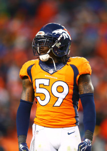 Danny Trevathan (vertical)