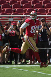 Garrett Celek (vertical)