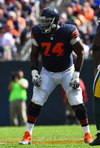 Jermon Bushrod (vertical)