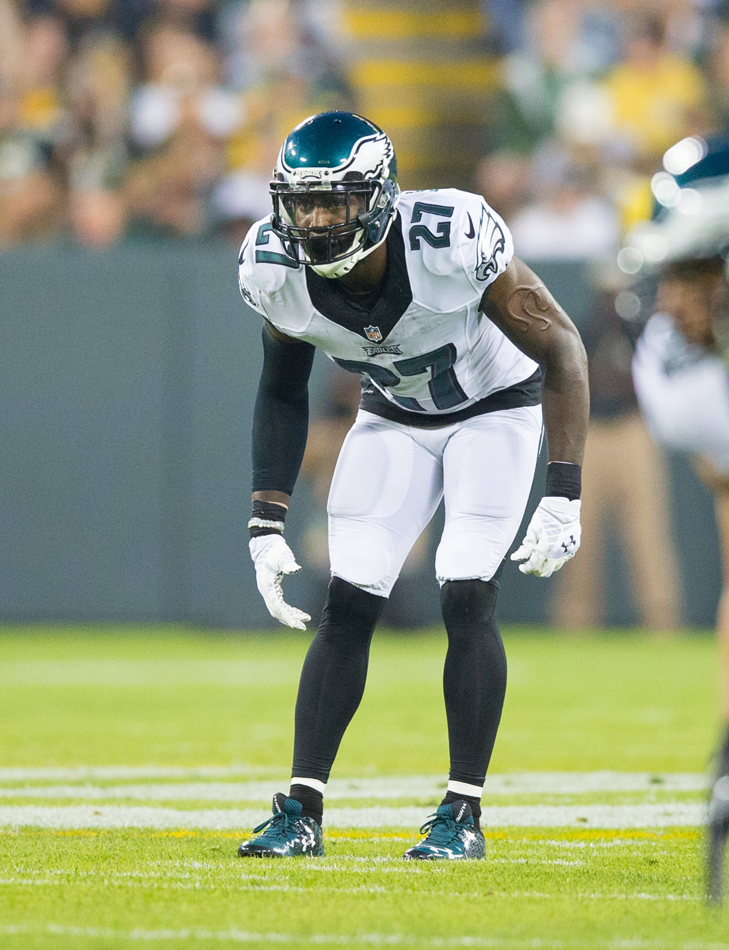 Malcolm Jenkins - Pro Football Rumors 915a438e4