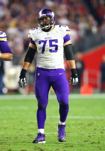 Matt Kalil (vertical)