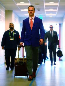 Peyton Manning (Featured)