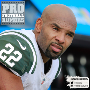 Matt Forte Jets (vertical)