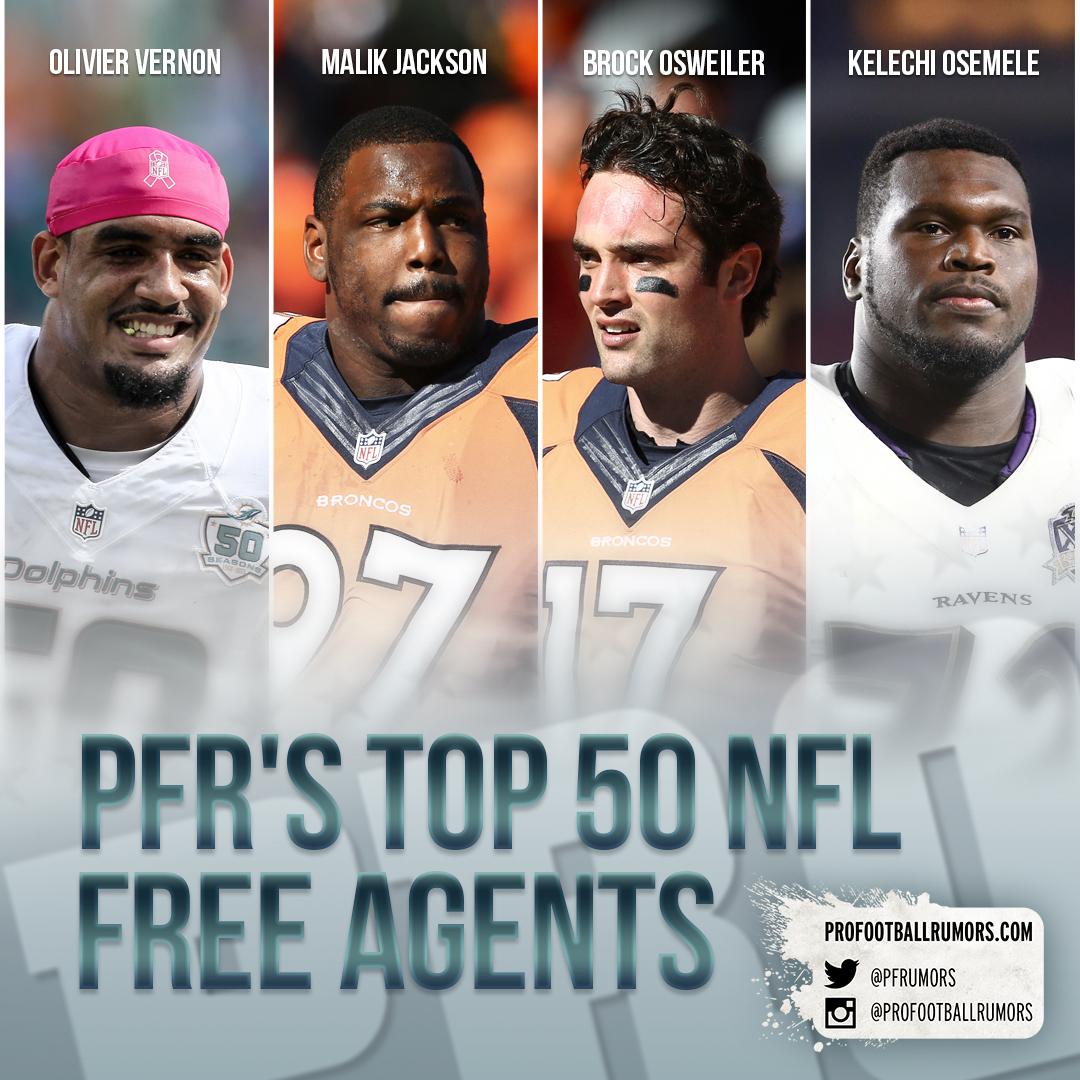 PFRTop50_NFLFree_Agents_1080