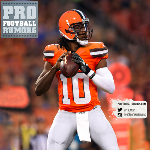 Robert Griffin III Browns (vertical)