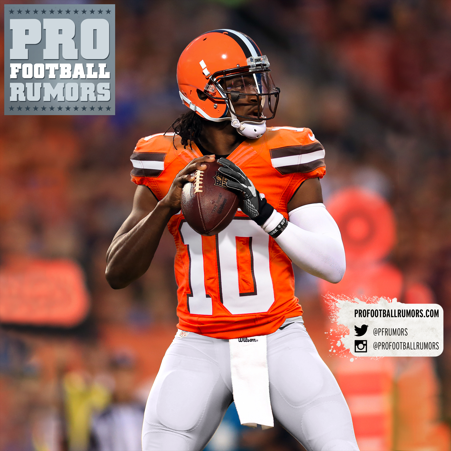 new style be34a 1085a rg3 cleveland browns jersey