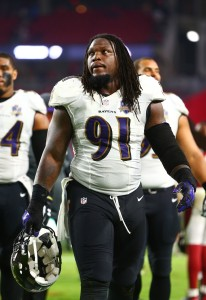 Courtney Upshaw