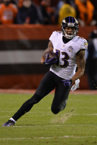 Chris Givens