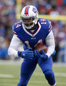 Sammy Watkins (vertical)