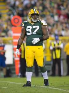 Kenny Clark (vertical)