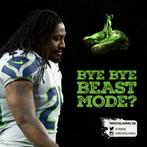 Marshawn Lynch (vertical)