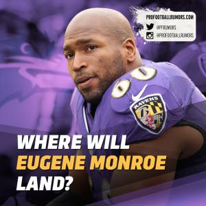 Eugene Monroe (vertical)