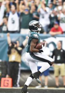 Nelson Agholor (vertical)
