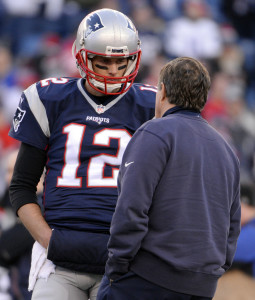 Tom Brady (vertical)