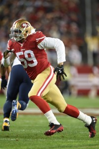 Aaron Lynch (vertical)