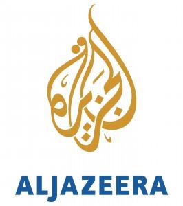 Al Jazeera (vertical)