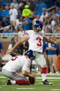 Josh Brown (vertical)