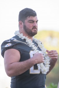 David DeCastro (vertical)