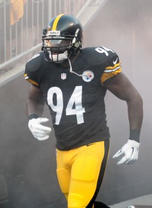 Lawrence Timmons (vertical)