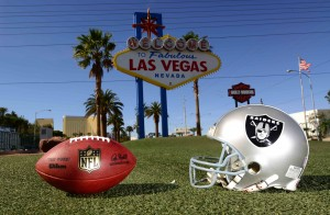 Raiders Las Vegas (featured)