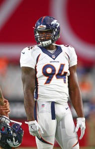 DeMarcus Ware (vertical)