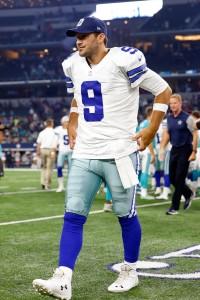 Tony Romo (vertical)
