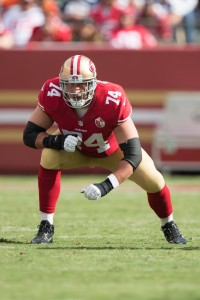 Joe Staley (vertical)