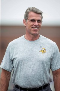 Rick Spielman