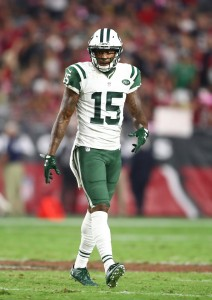 Brandon Marshall (Vertical)