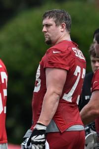 Ryan Schraeder (vertical)