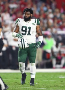 Sheldon Richardson (vertical)