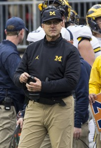 Jim Harbaugh (vertical)