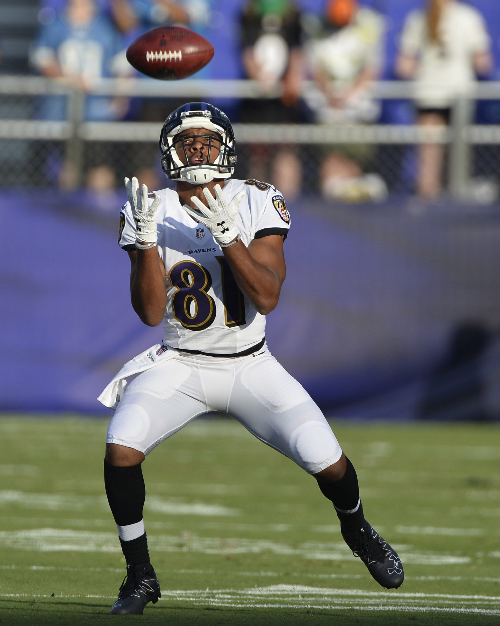 new york 7958c 3bafb Seahawks To Sign Keenan Reynolds