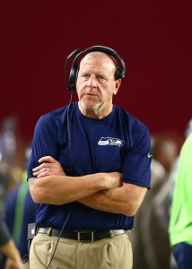 Tom Cable (vertical)