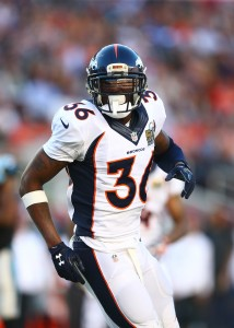 Kayvon Webster (Vertical)