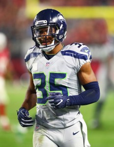 DeShawn Shead (Vertical)