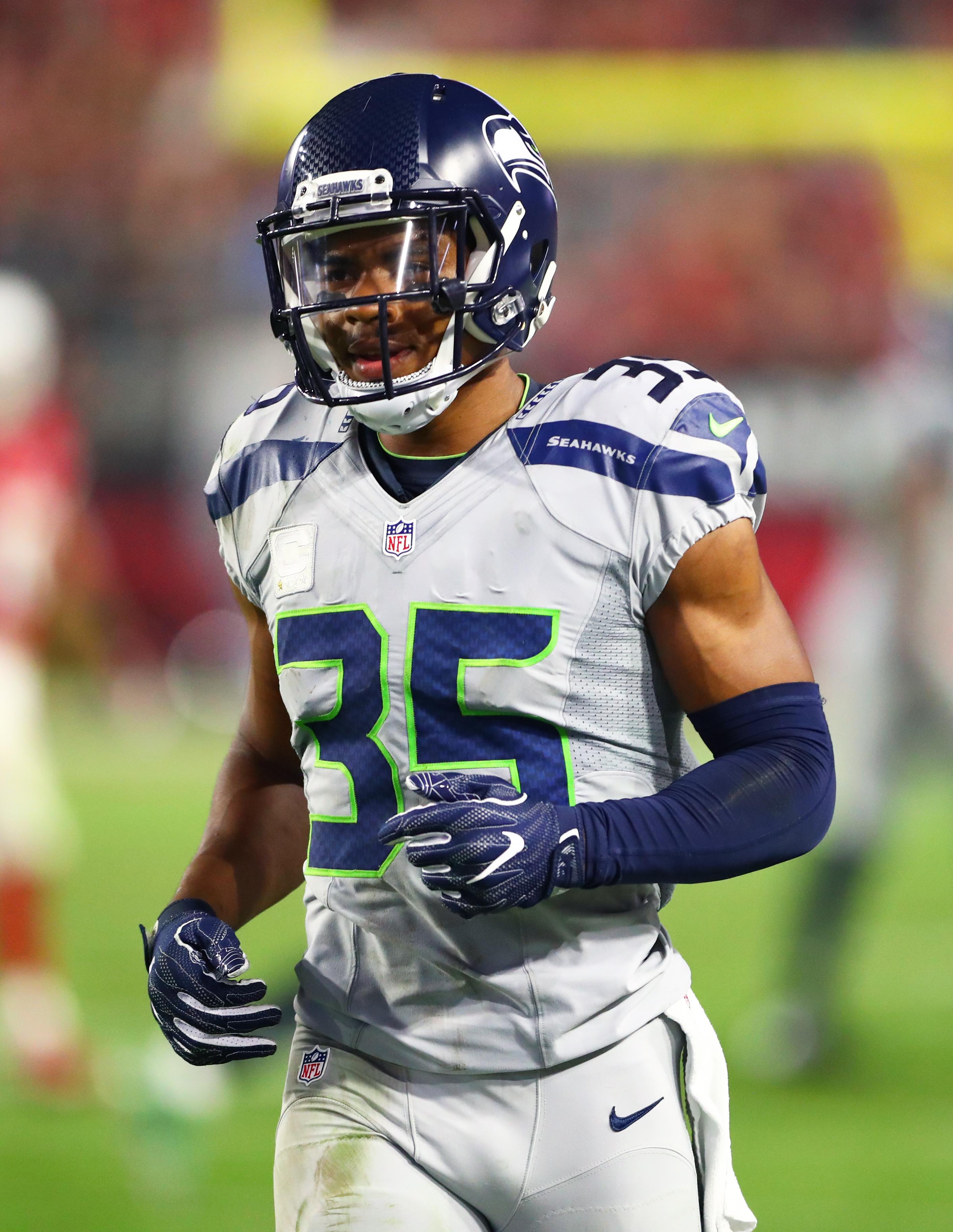 455a29274 Top 3 Offseason Needs  Seattle Seahawks