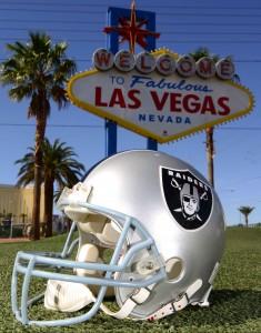 Las Vegas Raiders (vertical)