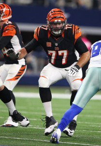 Andrew Whitworth (featured)