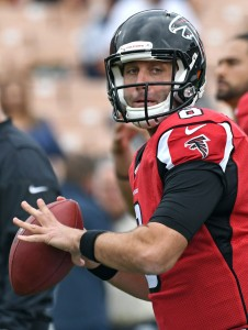 Matt Schaub (vertical)