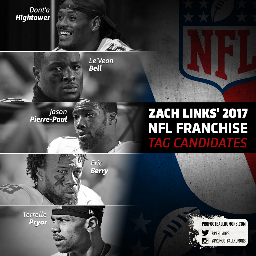 ZachLinks_2017NFL_FranchiseCand_1080