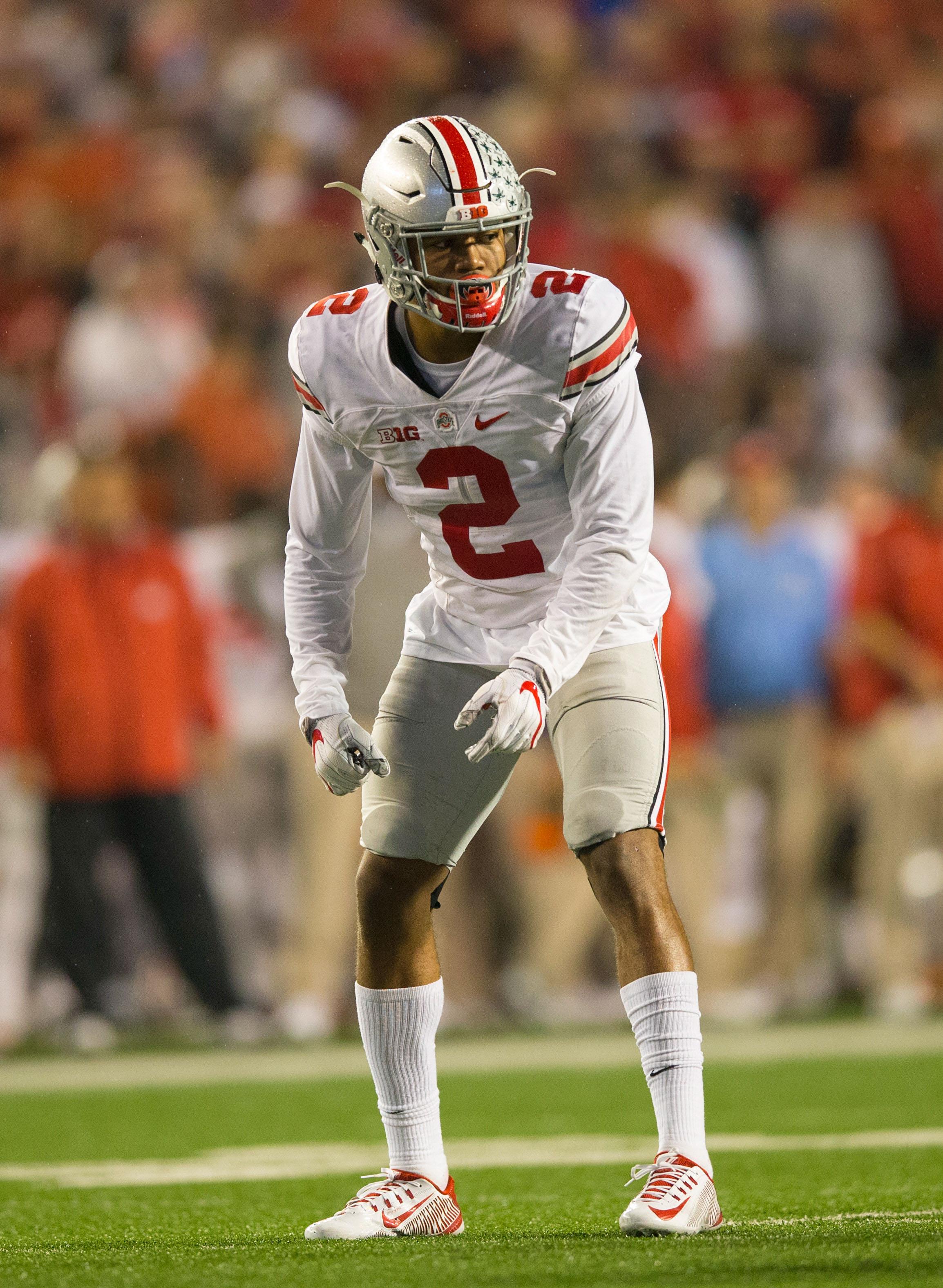 546c280239a 2016 NFL Draft - Pro Football Rumors