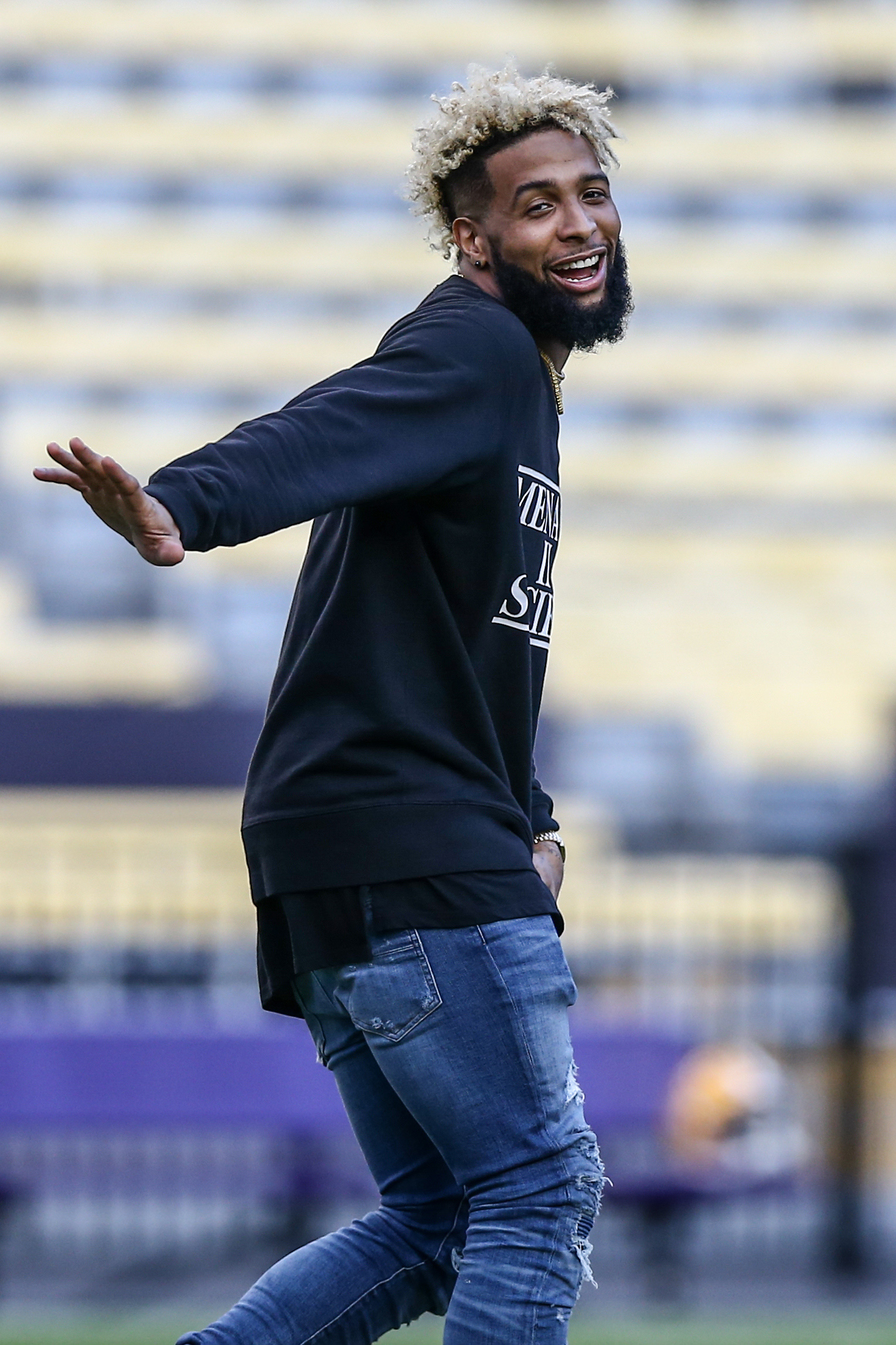 odell beckham jr - photo #26