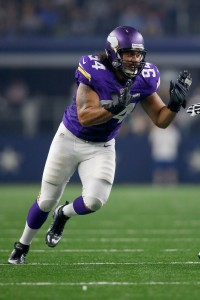 NFL: Preseason-Minnesota Vikings at Dallas Cowboys