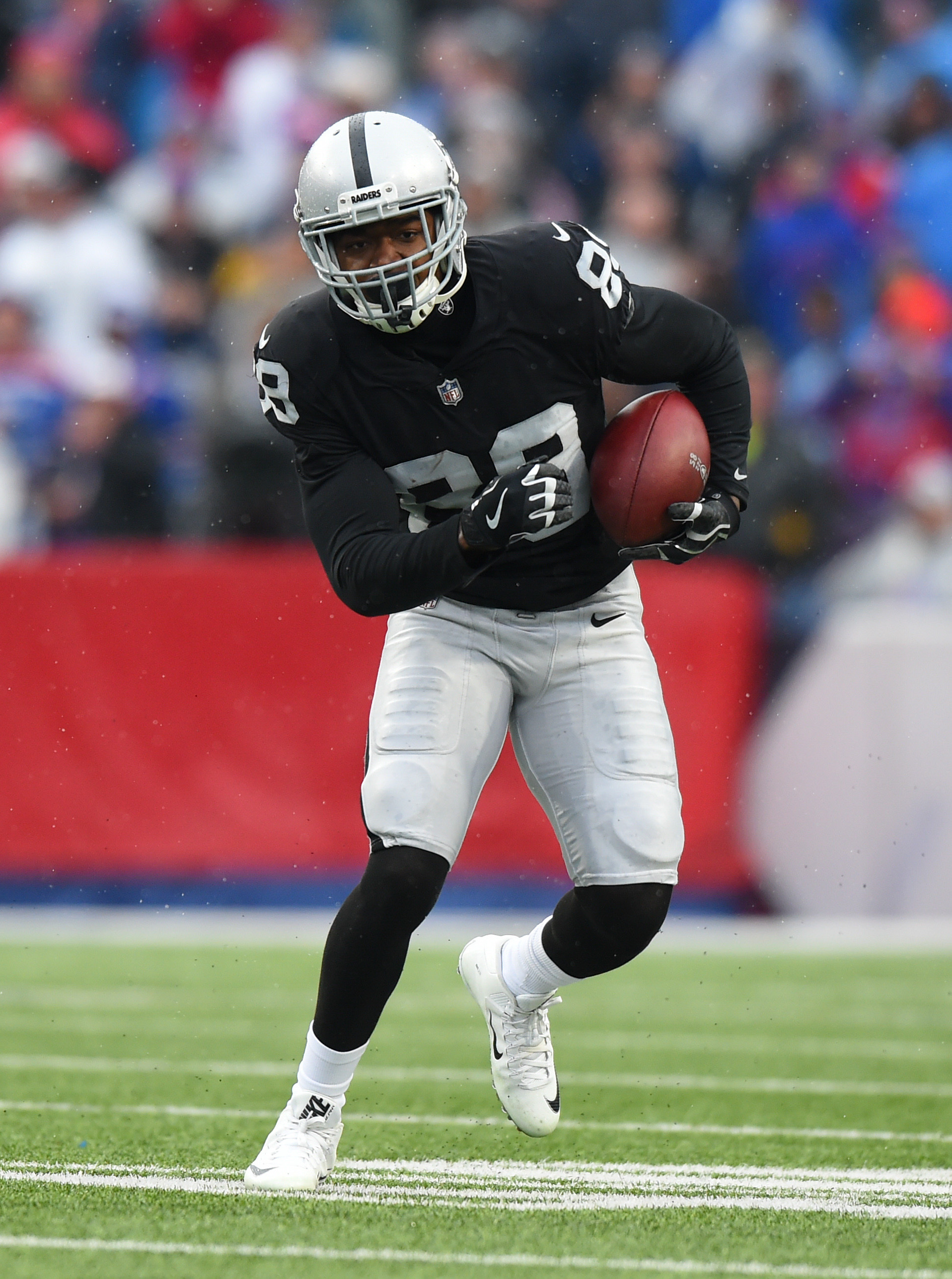 Titans Were Willing To Trade First-Rounder For Amari Cooper  16542f52e